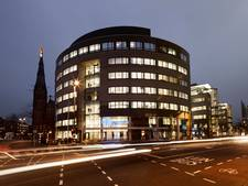 DLL Eindhoven boekt omzetgroei van 4 procent