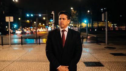 Libië is op zoek naar verdwenen miljarden in België