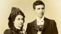 Het eerste homohuwelijk vond in Spanje al plaats in 1901. En de pastoor had niets in de gaten