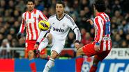 Primeur: stadsderby in finale Champions League