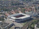 PSV meldt Philips Stadion aan als locatie voor groots Brainport-centrum: 'Iconische plek'