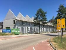 Bijna 200 woningen erbij in nieuwbouwwijk Weideveld in Bodegraven