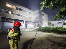Eigenaren Posthof Bladel na brand: 'Begrip voor ongerustheid bewoners'