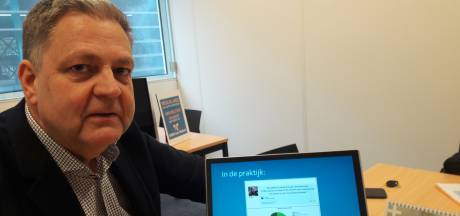 Digitaal je kiezers in Helmond raadplegen, het hele jaar door