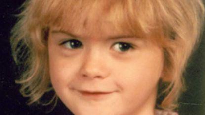 """Kindermoordenaar na dertig jaar gearresteerd mede dankzij de gruwelijke briefjes die hij achterliet aan """"volgende slachtoffers"""""""