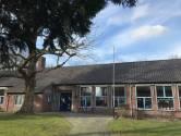 300 leerlingen krijgen les in muf en verouderd schoolgebouw in Kaatsheuvel, MR trekt aan de bel