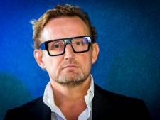 Prins Bernhard genomineerd voor Huisjesmelker van het Jaar