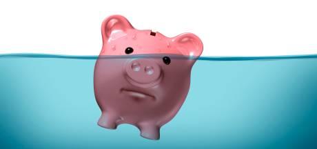 Coronamonitor: ZZP'ers in nood, vijf keer zoveel ww-uitkeringen, vier keer zoveel faillissementen
