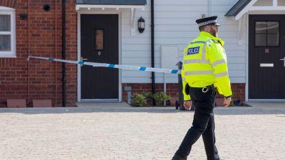 Groot-Brittanië beschuldigt Rusland na tweede zenuwgifaanval, Moskou eist excuses van Londen