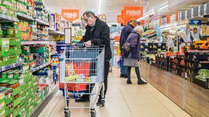 """Met deze tips vermijd je de """"vieze verkooptrucs"""" die elke supermarkt gebruikt"""