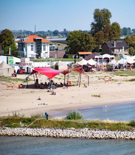 Nu het politieke biechten niet meer kan, kan in Nijmegen wellicht een waarheidsfestival komen