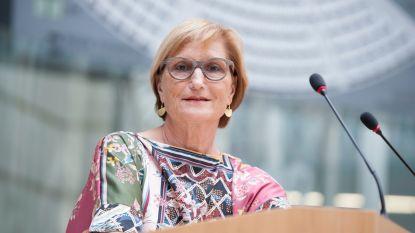 Alveringem verliest na tien jaar zijn stem in het Vlaams Parlement