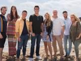 Zanger Tim Akkerman over nieuw seizoen Beste Zangers