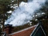 Milieuminister negeert klemmend advies over aanpak van houtstook, terwijl het vele doden kan schelen
