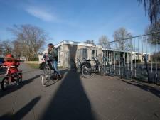 Geldropse school weer open: bestuurder en RvT opgestapt