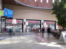 MediaMarkt Enschede verruimt openingstijden: 'Om klantenstroom te spreiden'