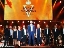 Corona bij Soldaat van Oranje, theaters in onzekerheid: vragen en antwoorden