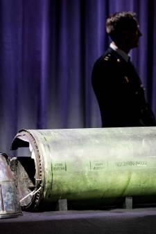 VS zeggen Nederland en Australië steun toe na MH17-onderzoek