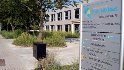 """Nieuwe openingsuren voor welzijnshuis vanaf 2020 - Sp.a: """"Dit is afbouw van sociale dienstverlening"""""""