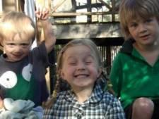 Vader van drie kinderen die omkwamen bij MH17 haalt uit naar Trump