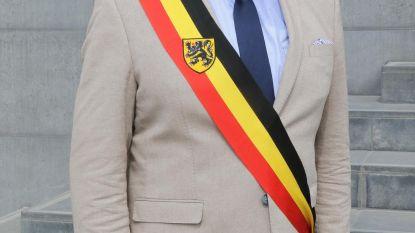 Ex-burgemeester Langemark-Poelkapelle wil graag nieuwe algemeen directeur van Zonnebeke worden