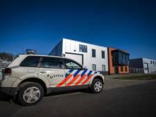 Bedreigingen door 'vage types' reden voor politiebewaking bij producent mogelijk corona-medicijn in Zeewolde