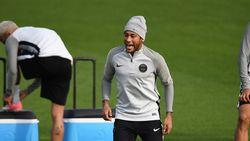 Neymargekte in Anderlecht: verstopte fans uit stadion verjaagd