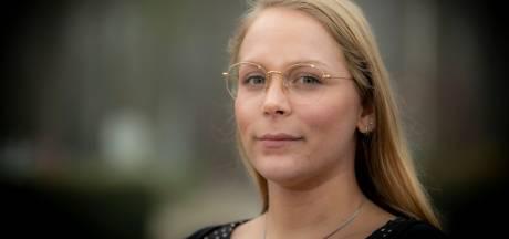 In zak en as om ontslag of faillissement? Dit bedrijf uit Apeldoorn helpt je rouwen: 'We zien vooral woede'
