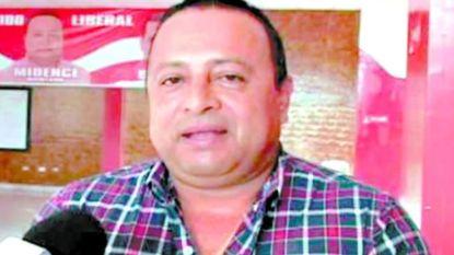 Parlementslid Honduras aangeklaagd voor drugssmokkel in New York