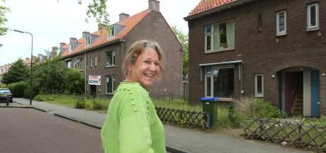 Veenendaal buigt zich over bouwplan Dennenlaan: 70 woningen terug op plek 26 sloopwoningen