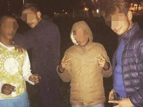 Gang urbain qui prostituait des mineures: la quasi totalité des suspects libérés
