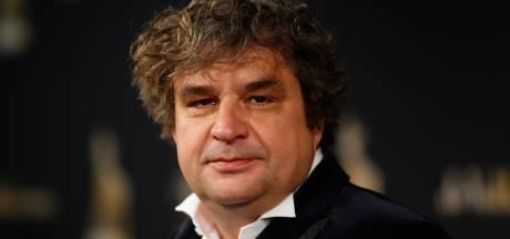 Monic Hendrickx en Huub Stapel in film over drugskoning Ferry