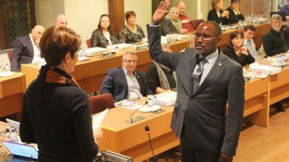 Groen wil 'Villa Politica' tijdens gemeenteraad van Aalst