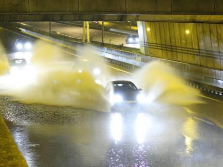 Den Haag moet water gaan sparen: 'Ondergrondse waterkelders kunnen oplossing zijn'