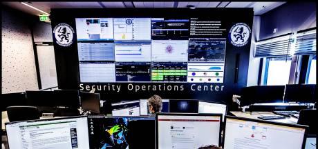 Cybercriminelen misbruiken Belastingdienst in mails en apps: al 150.000 meldingen