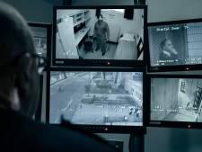 Alles is toegestaan in 'Bunnikse' Prison Escape, behalve geweld: 'Alsof je in een film stapt'