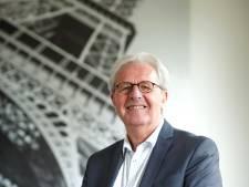 Na 38 jaar neemt José Buijs afscheid van Markland College: 'Een vreemde taal opent deuren'