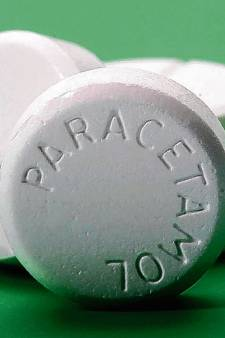 Geen kankerverwekkende stoffen gevonden in Nederlandse paracetamol