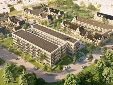 Gemeenten: 'Schaf belasting op sociale huurwoningen af dan kunnen corporaties meer bouwen'