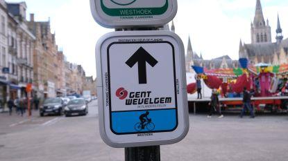 Ieper promoot fietsen met nieuwe website, met routes voor zowel de recreatieve als de sportieve fietser