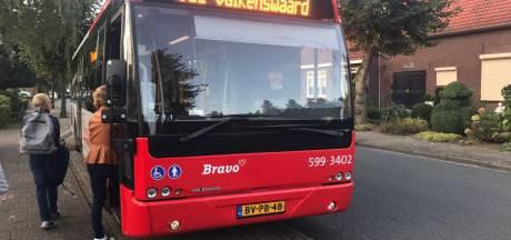 Route van 'scholierenbus' naar Were Di in Valkenswaard wordt uitgebreid