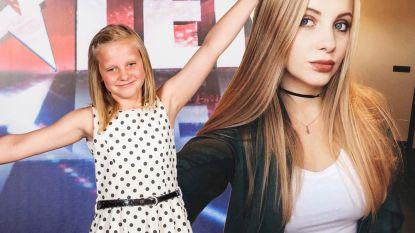 """Wow! Karolien(tje) won eerste 'Belgium's Got Talent' ooit: """"Je kan niet altijd een braaf meisje blijven, hé"""""""