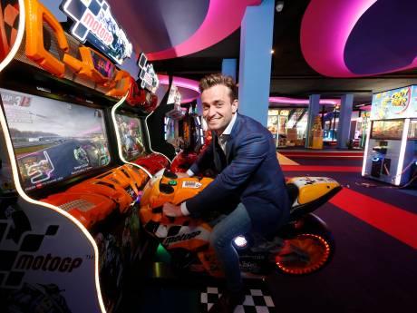 Dordrecht wil speelhallen met nieuwe vergunning kans geven om te groeien en verslaving te monitoren