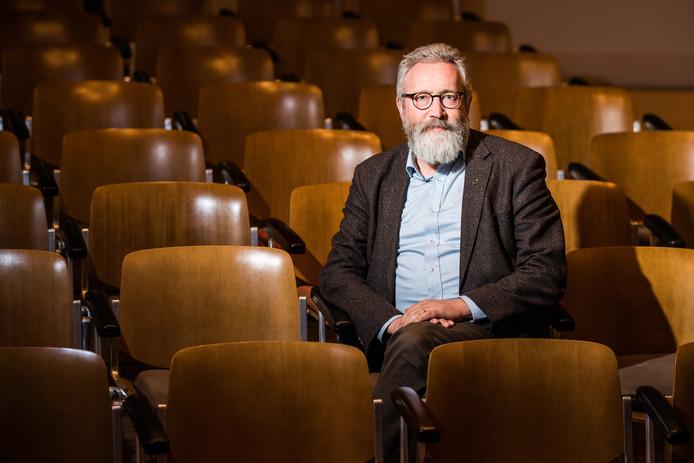 Peter Nissen.
