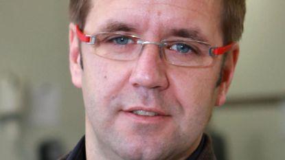 Opnieuw 700.000 euro schuld erbij voor Bart Claes