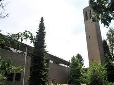Kerken Heelsum en Doorwerth zijn verkocht