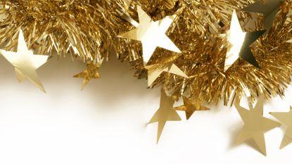 Davidsfonds zingt kerst