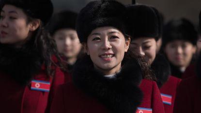 Iraniërs en Noord-Koreanen krijgen geen speciale 'olympische' telefoon van hoofdsponsor Samsung tijdens winterspelen
