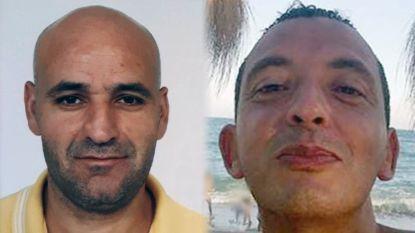 Meestgezochte criminelen van Nederland zien er volgens de politie nu zo uit
