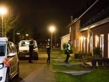 OM wil 14 maanden jeugddetentie voor 17-jarige woningovervaller